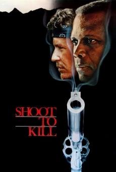 Ver película Dispara a matar