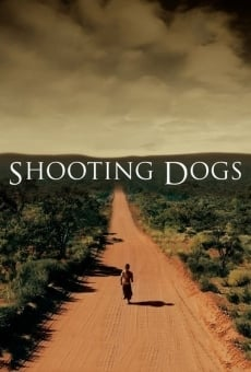 Shooting Dogs on-line gratuito