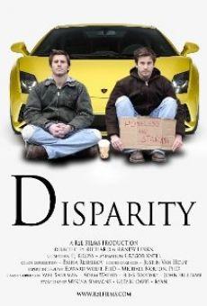 Watch Disparity online stream