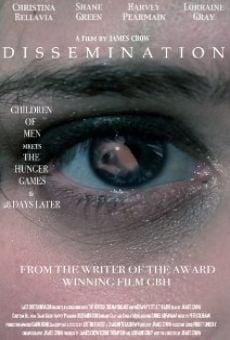 Ver película Dissemination