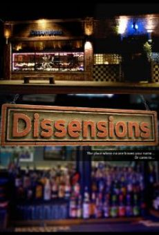 Dissensions online streaming