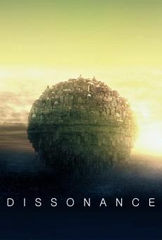 Dissonance gratis
