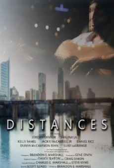 Watch Distances online stream