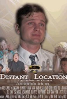 Distant Location online streaming