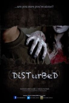 Disturbed on-line gratuito