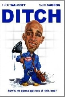 Ver película Ditch