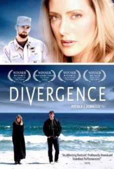 Divergence on-line gratuito