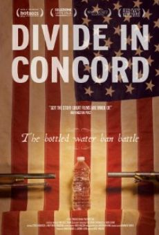 Divide in Concord online