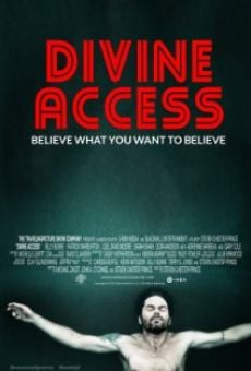 Divine Access online streaming