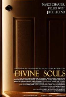 Ver película Divine Souls