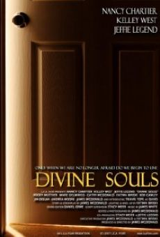 Divine Souls online