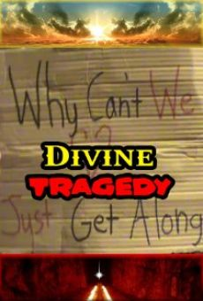 Divine Tragedy online streaming