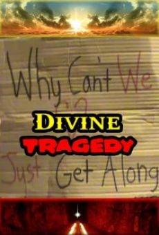 Divine Tragedy on-line gratuito