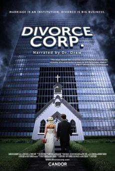 Divorce Corp online kostenlos