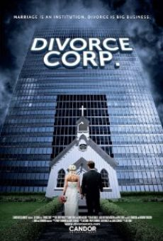Divorce Corp online streaming