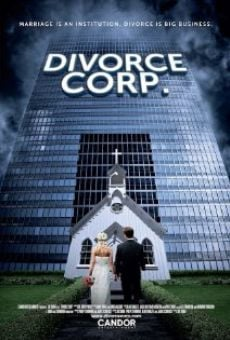 Divorce Corp on-line gratuito