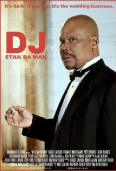 DJ Stan Da Man online