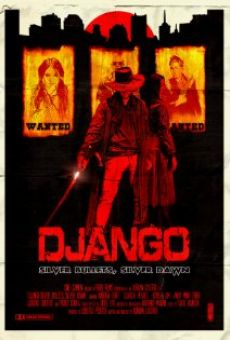 Django: Silver Bullets, Silver Dawn