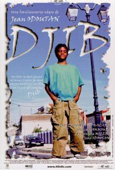 Ver película Djib