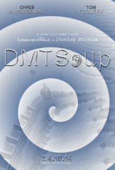 DMTSoup online streaming