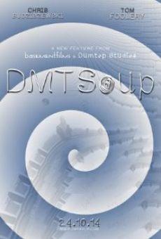 Película: DMTSoup