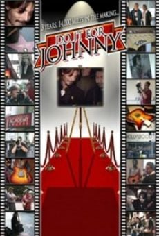 Do It for Johnny on-line gratuito