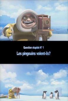 Ver película Do Penguins Fly?