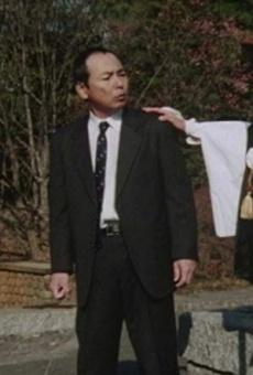 Do-sukebe bôzu no zetsurin seikatsu online
