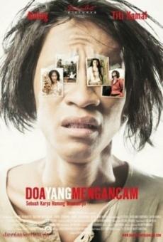 Ver película Doa Yang Mengancam