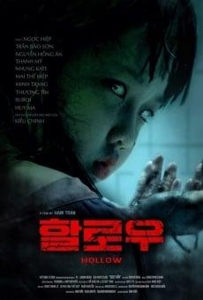 Ver película Doat Hon