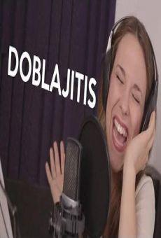 Doblajitis: La enfermedad de los actores de doblaje