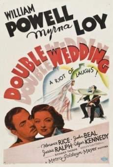 Double Wedding gratis