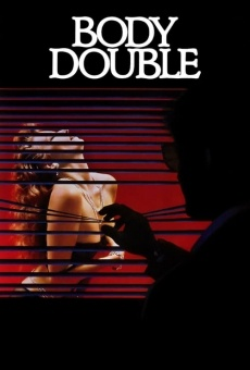 Body Double on-line gratuito