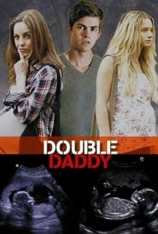 Double Daddy gratis
