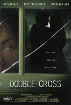 Double Cross on-line gratuito