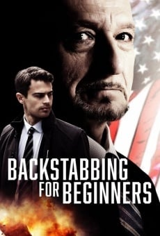 Backstabbing for Beginners online kostenlos