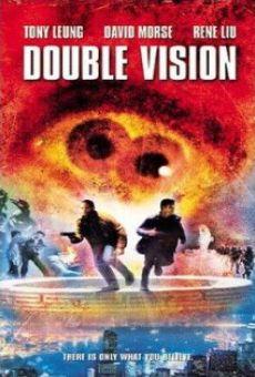 Ver película Doble visión