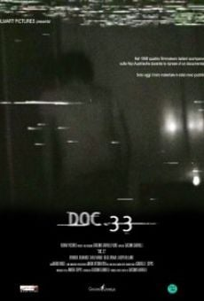 Doc. 33 online free