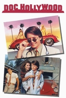 Doc Hollywood - Dottore in carriera online