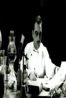 Ver película Doctor Curry