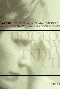 Ver película Doctor, Lawyer, Indian Chief