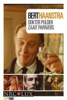 Ver película Doctor Pulder Sows Poppies