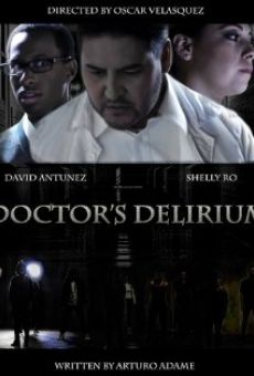 Doctor's Delirium on-line gratuito