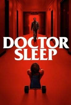 Doctor Sleep gratis