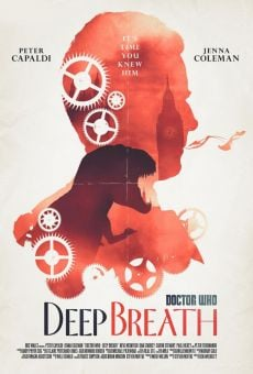 Doctor Who: Deep Breath on-line gratuito