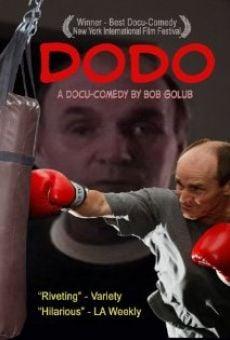 Ver película Dodo