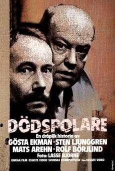 Ver película Dödspolare