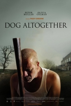 Ver película Dog Altogether