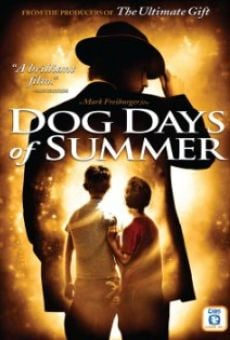 Dog Days of Summer on-line gratuito