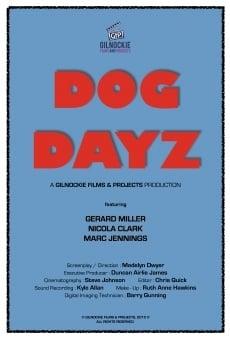 Ver película Día del Perro